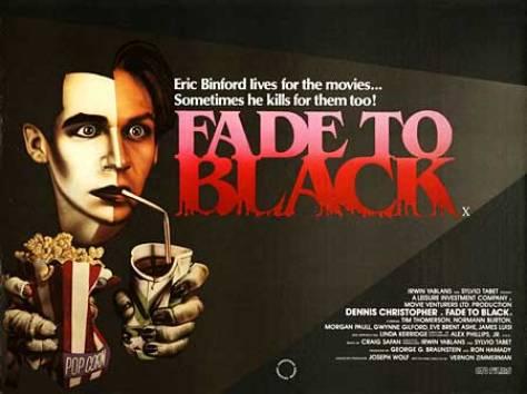 Fade-to-Black-1980-movie-1