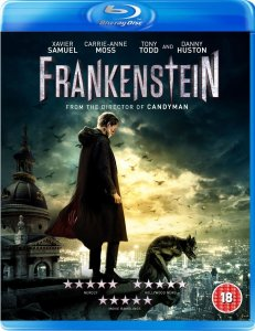 Frankenstein-2015-Bernard-Rose-Blu-ray