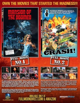 Full-Moon-ad-Crash!-Mansion-of-the-Doomed