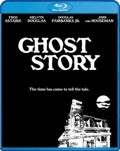 Ghost-Story-Blu-ray