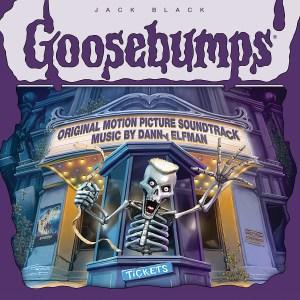 Goosebumps-soundtrack-Danny-Elfman-vinyl