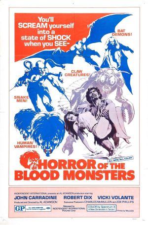 horror_of_blood_monster_poster_02