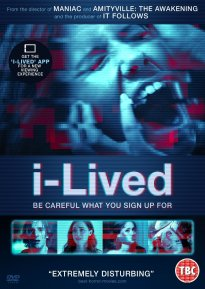 i-Lived-Second-Sight-DVD