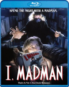 I-Madman-Scream-Factory-Blu-ray