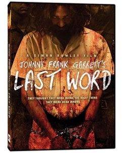 johnny-frank-garretts-last-word-sony-dvd