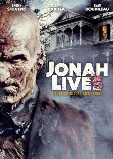 Jonah-Lives-Wild-Eye-Releasing-DVD