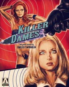 Killer-Dames-Emilio-P-Miraglia