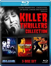Killer-Thrillers-Collection-Blu-ray-Blue-Underground