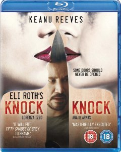 Knock-Knock-Eiv-Blu-ray