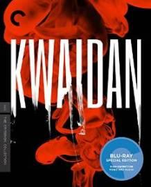 Kwaidan-Japanese-horror-Criterion-Blu-ray