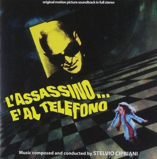 L'assassino-e-al-telefono-Stelvio-Cipriani-soundtrack