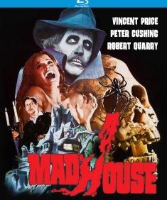 Madhouse-Kino-Lorber-Blu-ray