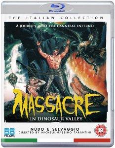 masaacre-in-dinosaur-valley-88-films-blu-ray