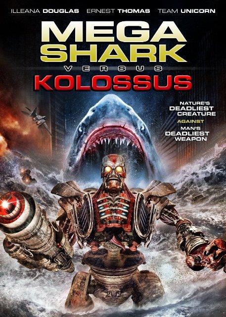 Mega-Shark-Vs-Kolossus-2015