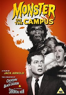 Monster-on-the-Campus-Screenbound-Pictures-DVD