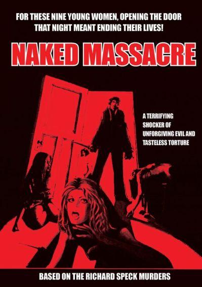 Naked_Massacre_AKA_Die_Hinrichtung_1976