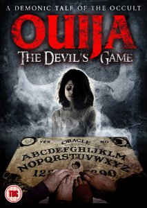 Ouija-The-Devil's-Game-DVD