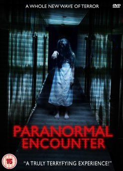 Paranormal-Encounter-Three-Wolves-DVD