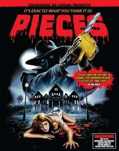 Pieces-Grindhouse-Releasing-Blu-ray