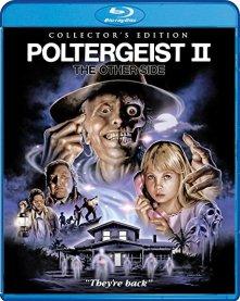 poltergeist-ii-scream-factory-blu-ray