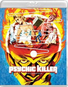 Psychic-Killer-Vinegar-Syndrome-Blu-ray-DVD