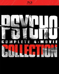 Psycho-Complete-4-Movie-Collection-Blu-ray