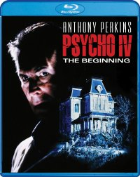 Psycho-IV-The-Beginning-Shout-Factory-Blu-ray