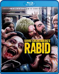 Rabid-Cronenberg-Scream-Factory-Blu-ray