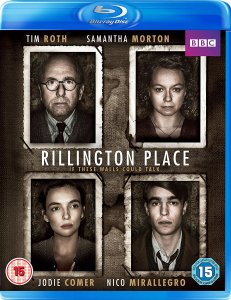 rillington-place-tim-roth-bbc-blu-ray