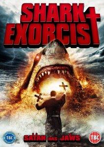Shark-Exorcist-DVD