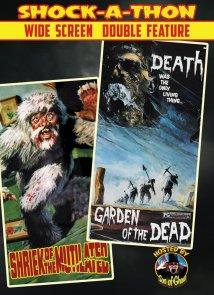 Shriek-of-the-Mutilated-Garden-of-the-Undead-Bayview-DVD
