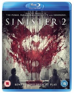 Sinister-2-Entertainment-One-Blu-ray