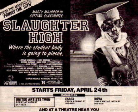 slaughterhigh15