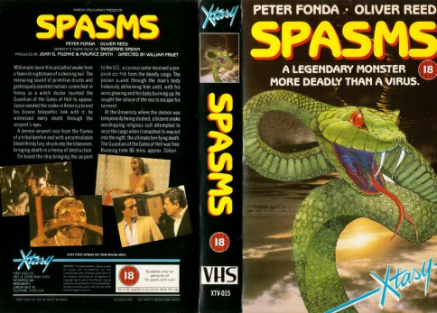spasms_vhs-cover-04