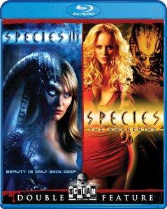 Species-III-the-Awakening-Blu-ray