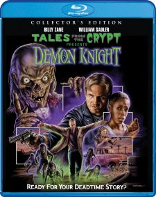 Tales-from-the-Crypt-Demon-Knight-Blu-ray