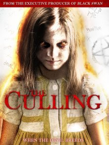 The-Culling-2015-DVD