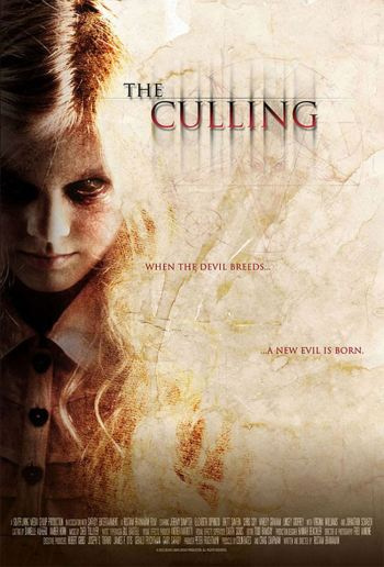 The-Culling-Poster-350x516