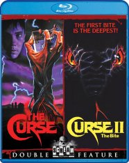 The-Curse-Curse-2-The-Bite-Blu-ray-Scream-Factory