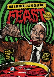The-Herschell-Gordon-Lewis-Feast