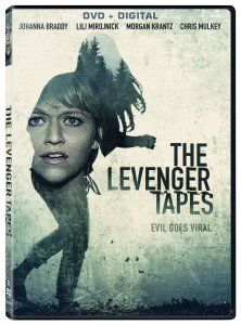The-Levenger-Tapes-2013-horror-movie-Lionsgate-DVD