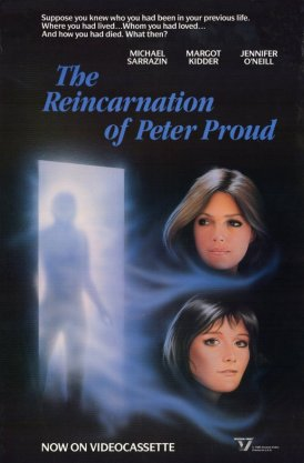 the-reincarnation-of-peter-proud-movie-poster-1975-1020201062