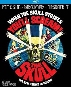 the-skull-kino-lorber-blu-ray