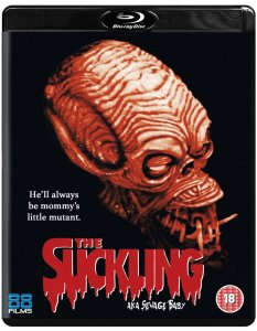 The-Suckling-Sewage-Baby-88-Films-Blu-ray
