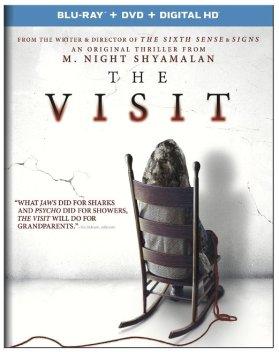The-Visit-Universal-Studios-Blu-ray-DVD