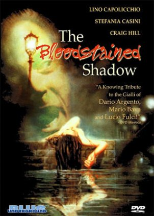 The_Bloodstained_Shadow