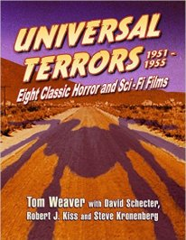 universal-terrors-1951-1955-tom-weaver-mcfarland