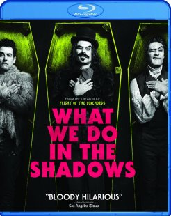 What-We-Do-in-the-Shadows-Blu-ray