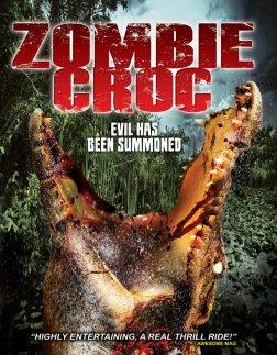 Zombie-Croc-Bayview-Entertainment-DVD