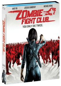 Zombie-Fight-Club-Scream-Factory-Blu-ray